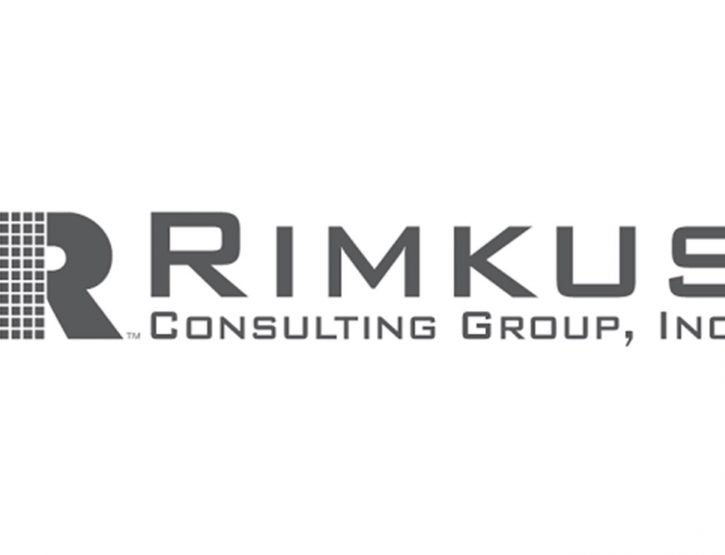 Rimkus Consulting Group logo